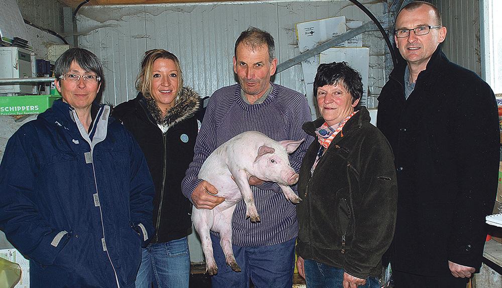 vaccin-maladie-sante-animale-pierrick-denis-porc-marianne-bertrand-catherine-ollivier-paul-creac-h-veterinaire