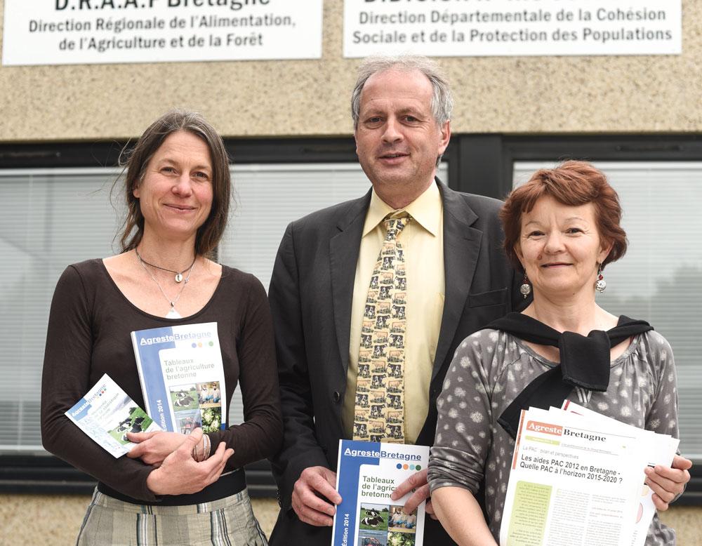 Claire-Chevin-Philippe-de-Guenin-Francoise-Dauvier-draaf