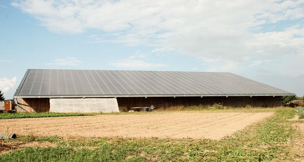 batiment-photovoltaique
