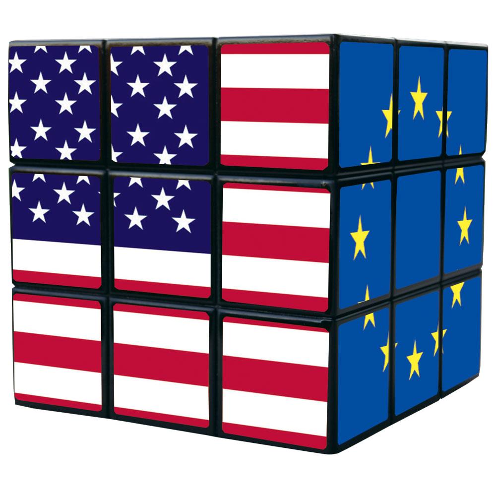 Photo of Négociation UE/USA : Lentes discussions et inquiétudes persistantes