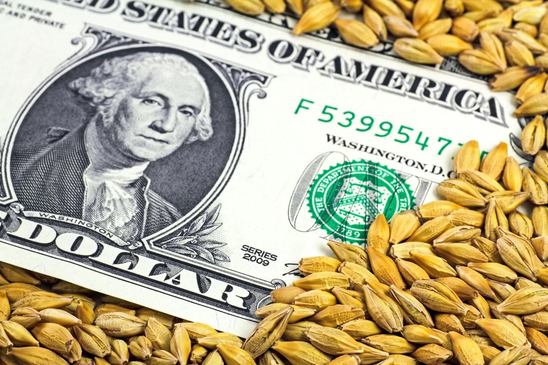Photo of Marchés économiques et agricoles intimement liés
