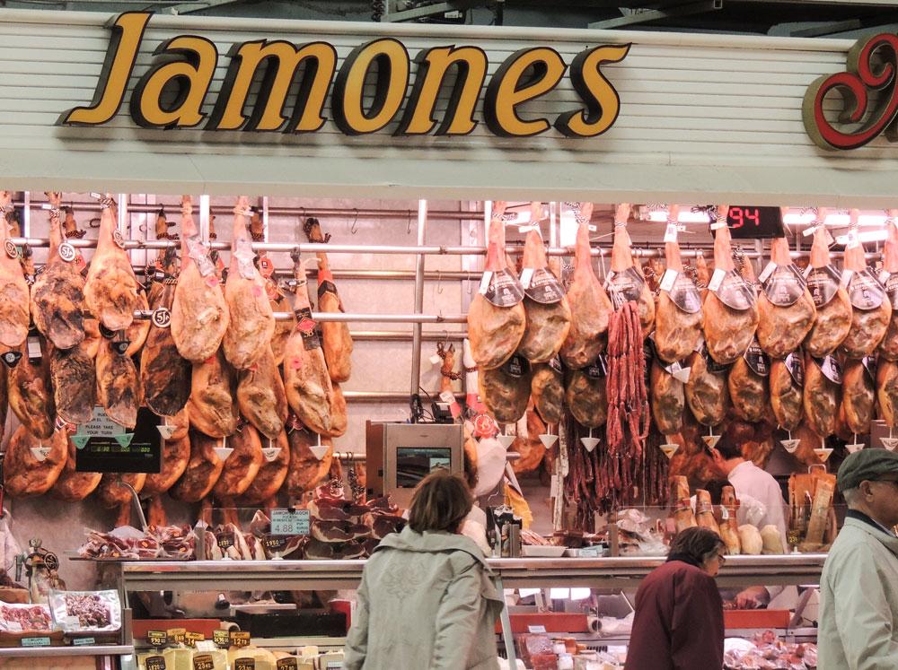 Photo of Trouver de nouveaux débouchés à l'export de viande de porc
