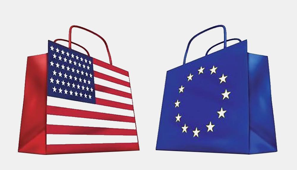 accord-libre-echange-france-etat-unis