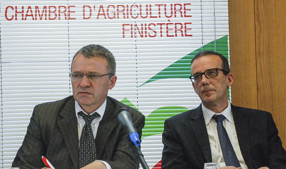 chambre-agriculture-finistere-andre-sergent-pascal-gourain