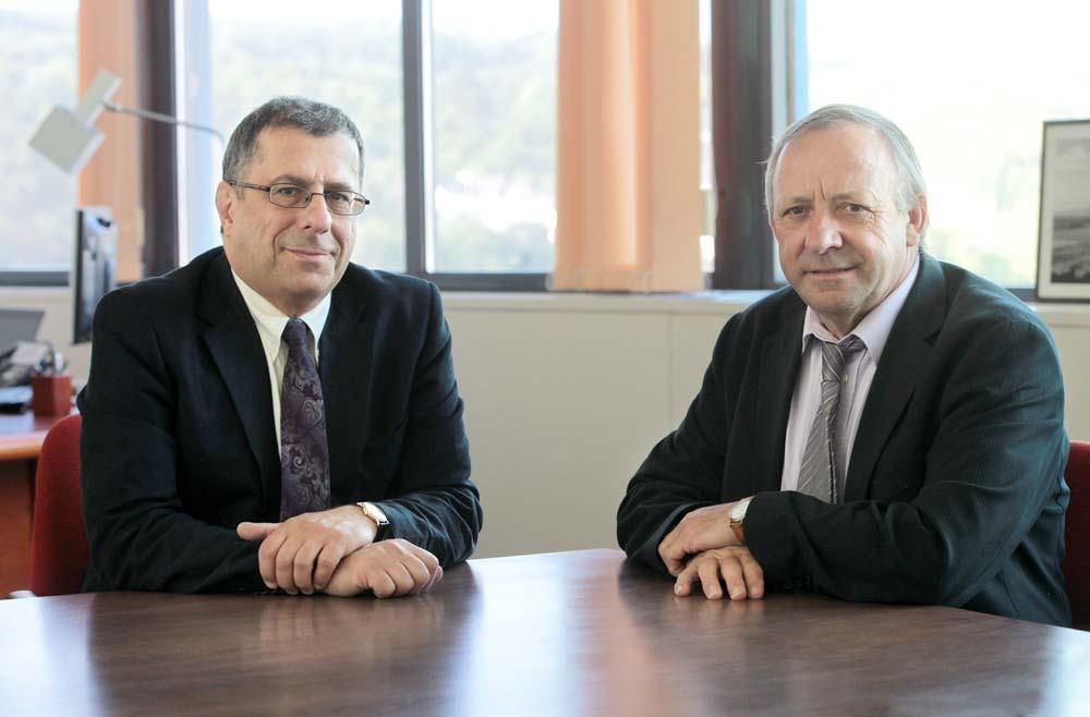 dominique-ciccone-directeur-generale-georges-galardon-president-triskalia