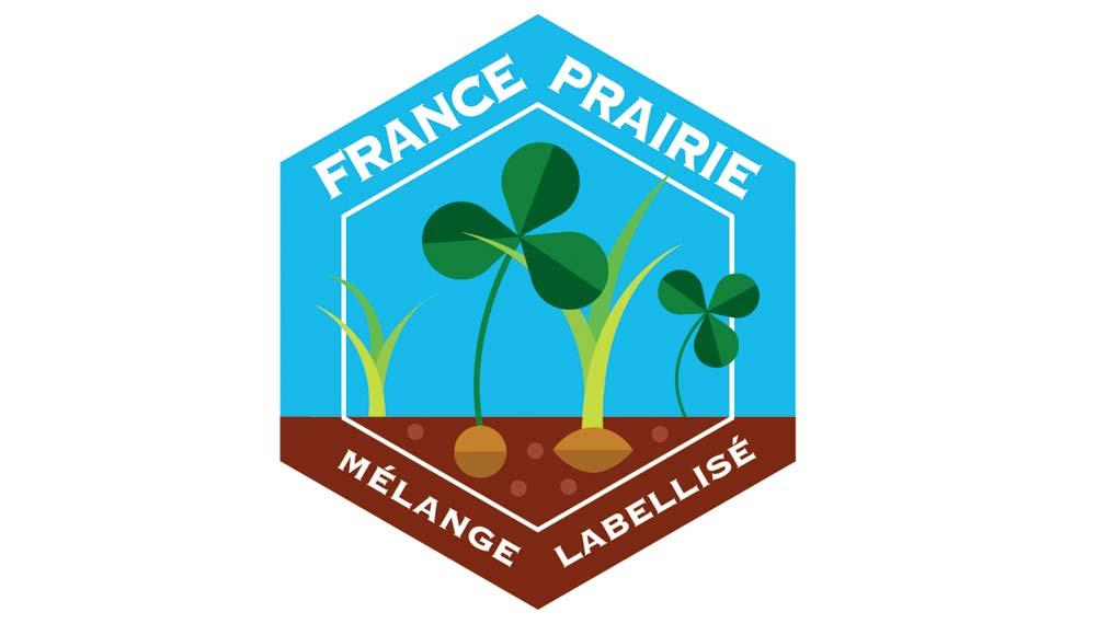 france-prairie-logo