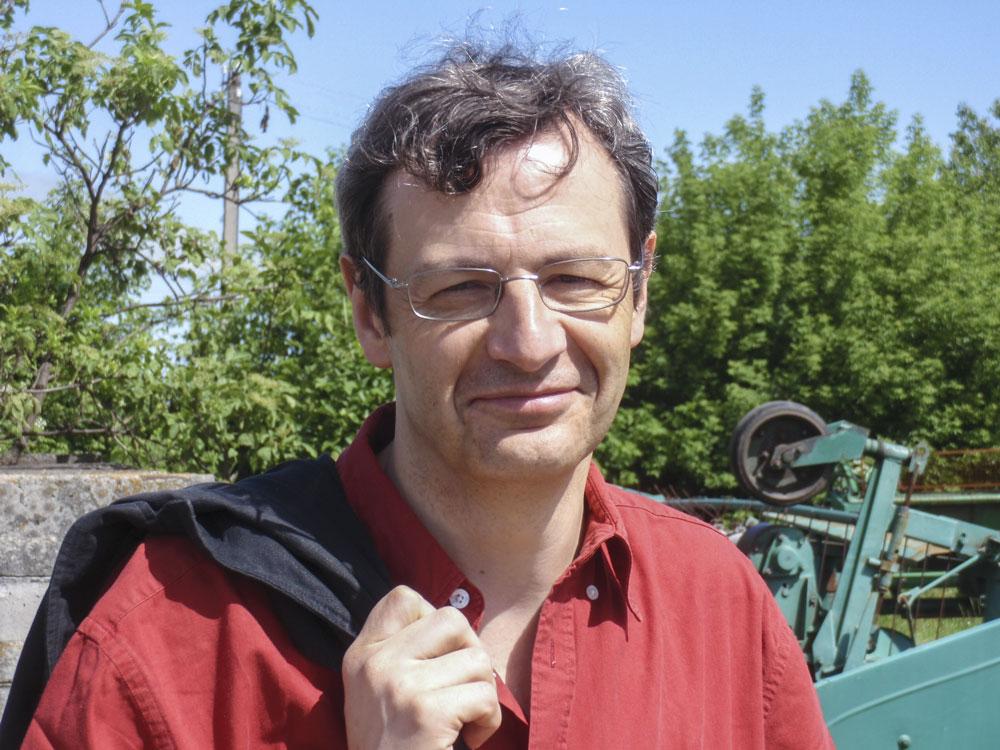 jean-christophe-debar-consultant-agri-us-analyse