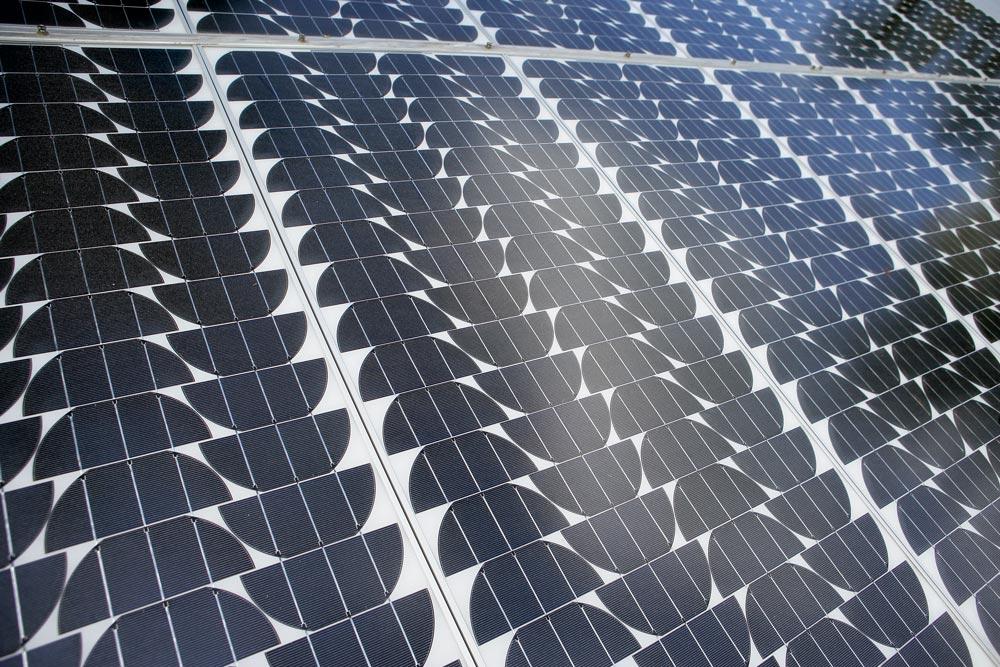 investir photovoltaique 2015