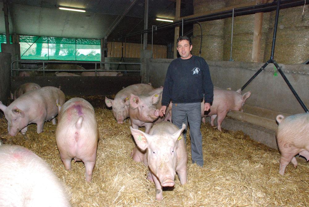 porc-bertrand-euzen