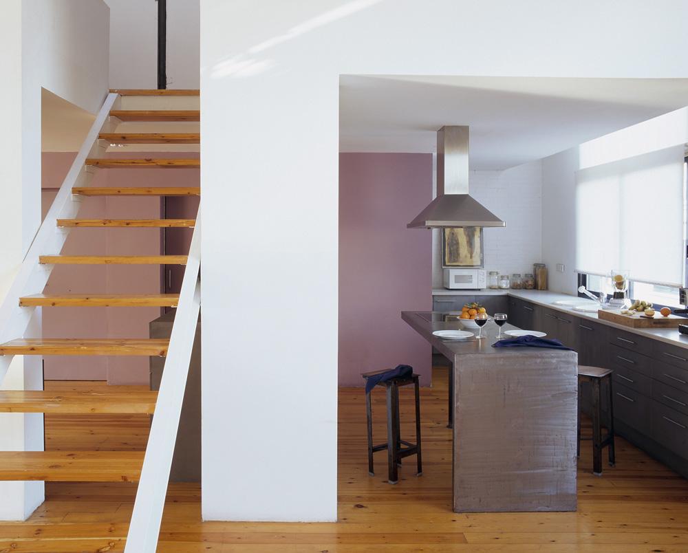 R gimes fiscaux et sociaux associ s la location de for Location de meuble
