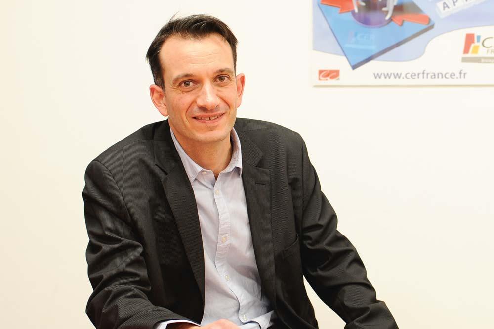 Laurent-Marc-directeur-CerFrance-22