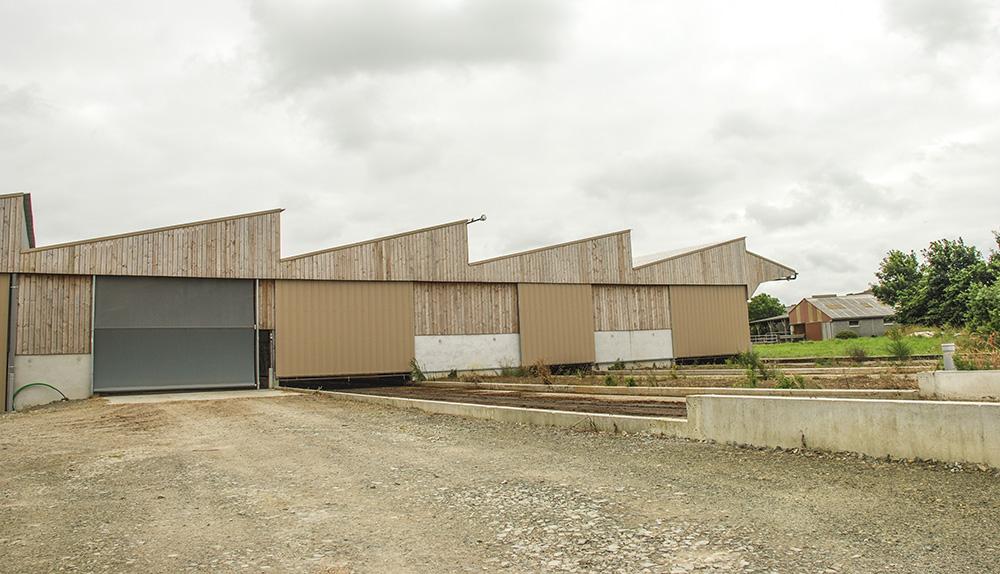 PCAEA-plan-modernisation-exploitations-agricoles