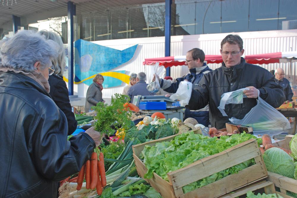 agriculture-durable-produits-locaux-lorient