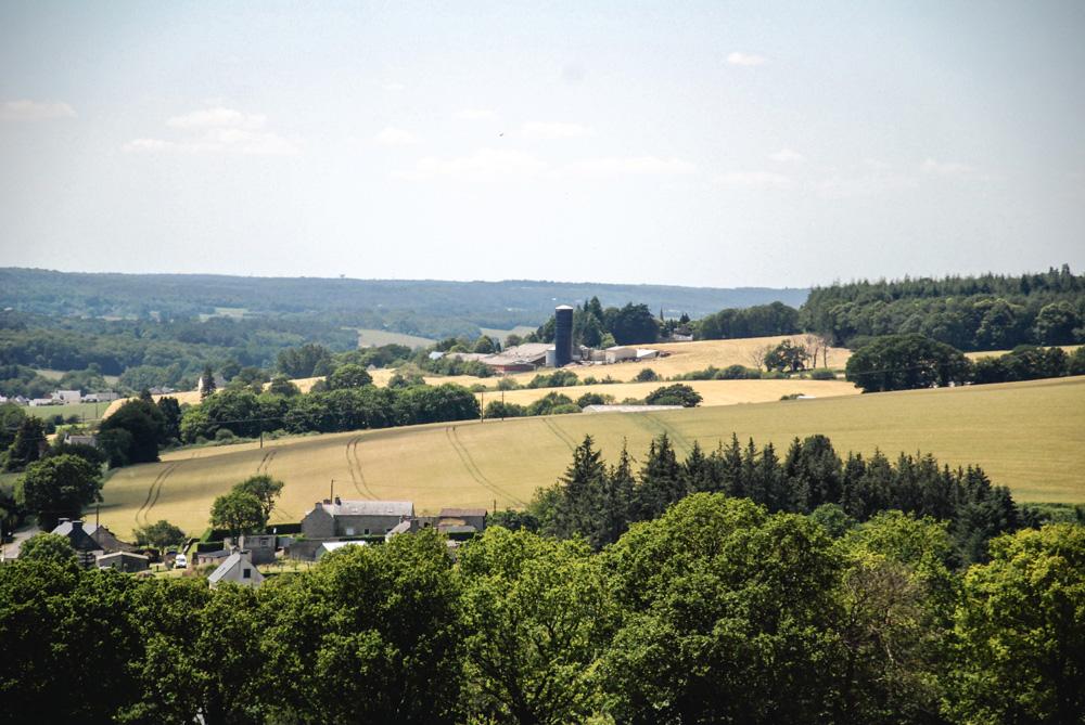Photo of Stop aux contraintes sur les bassins versants