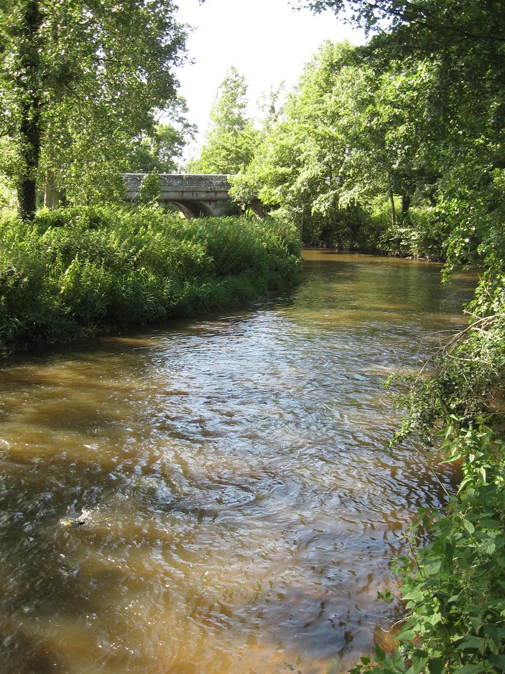 bassins-versants-eau-agriculteurs