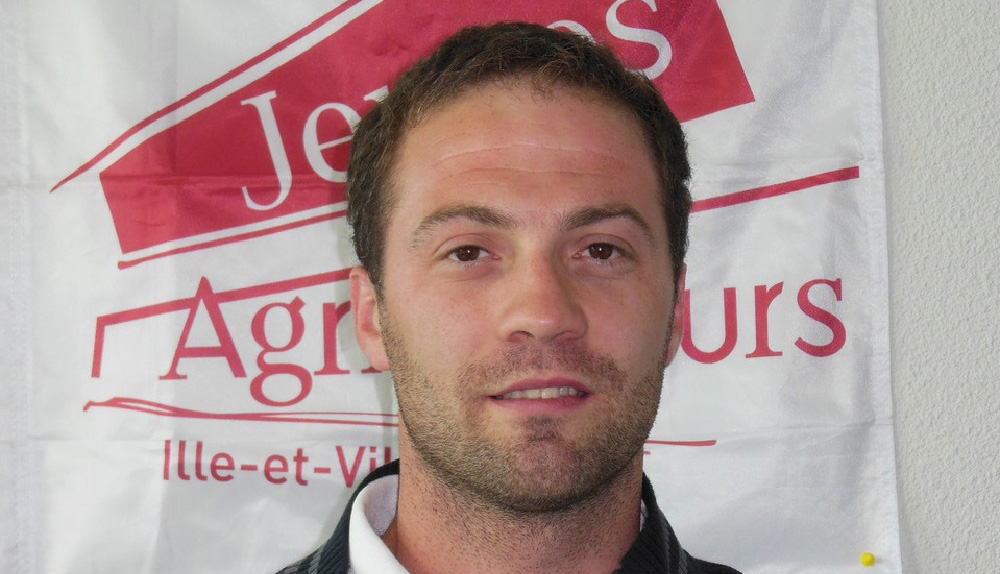 jean-paul-riault-jeunes-agriculteurs