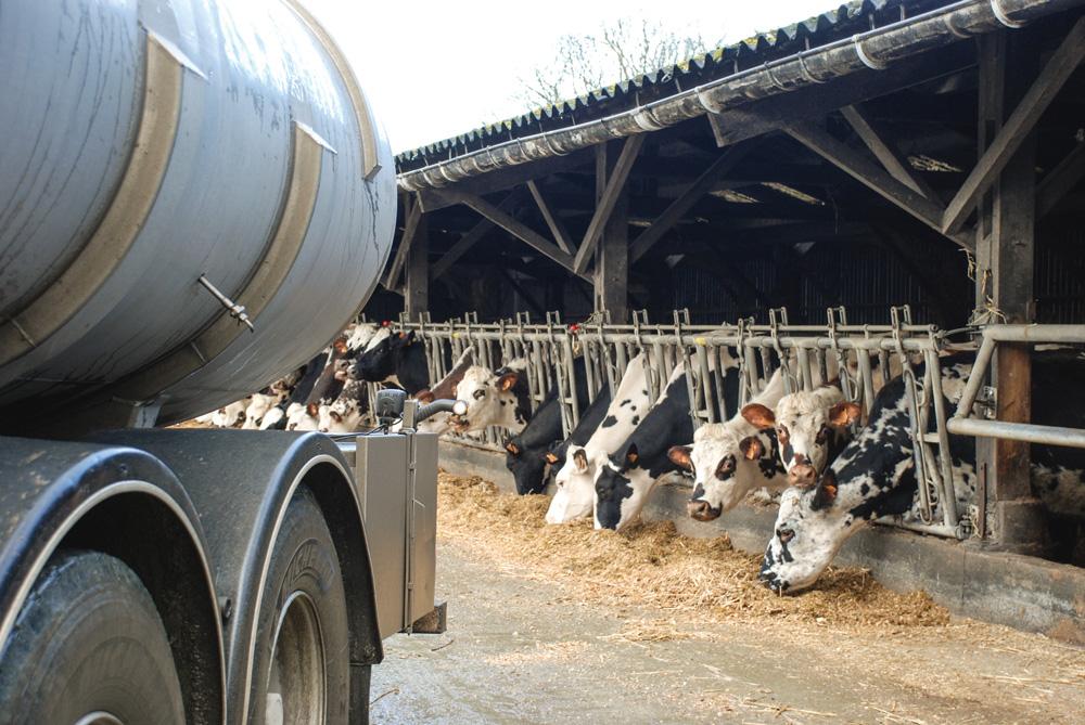 lait-mesure-crise