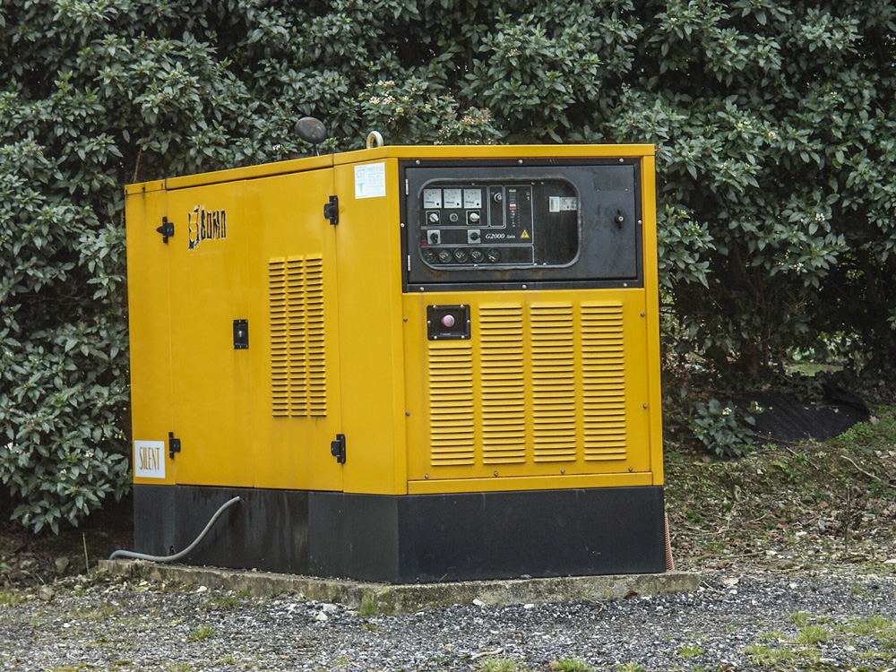 Photo of Négociation collective des contrats d'électricité