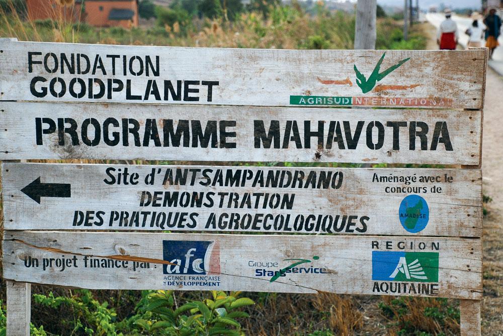 projet-biodiversite-agroforesterie-madagascar