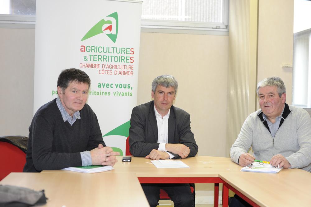 reforme-pac-mae-mesures-agri-environnementales