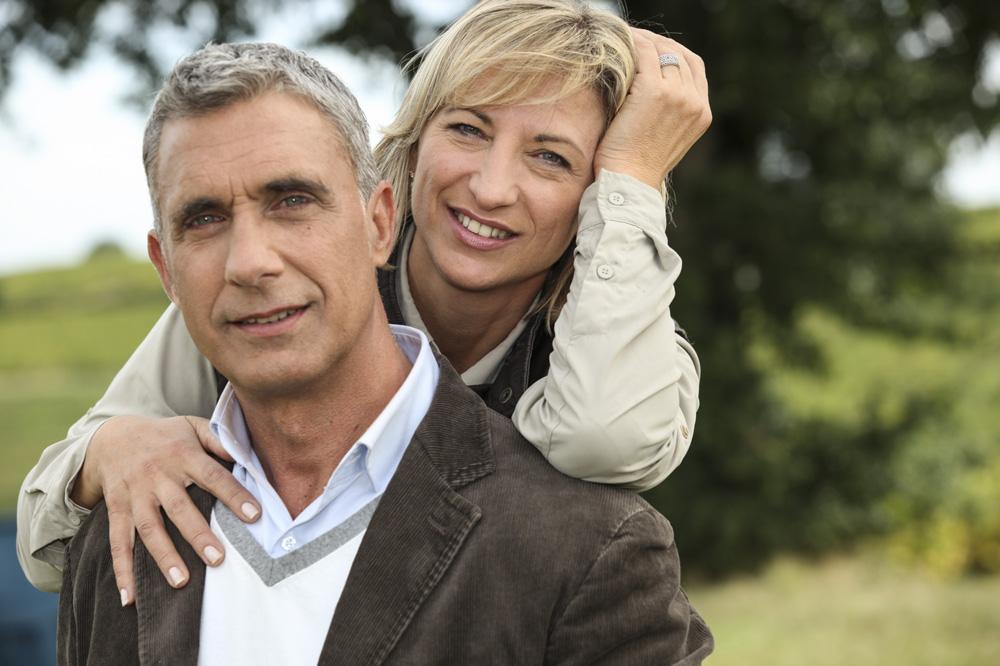 Photo of Bien préparer sa retraite dès 40 ans