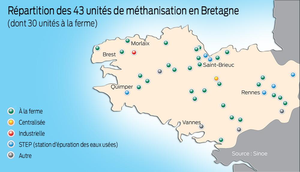 unites-methanisation-bretagne