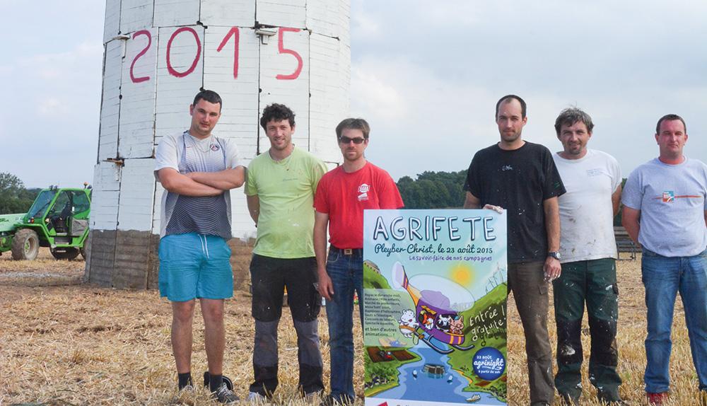 agrifete-2015-pleyber-christ