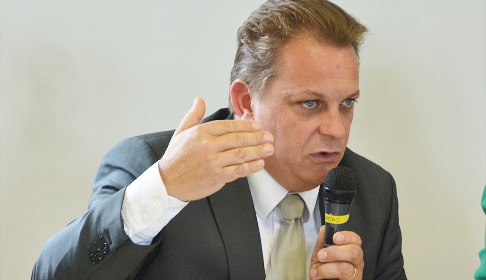 Photo of FNPPR : le droit de propriété mis à mal