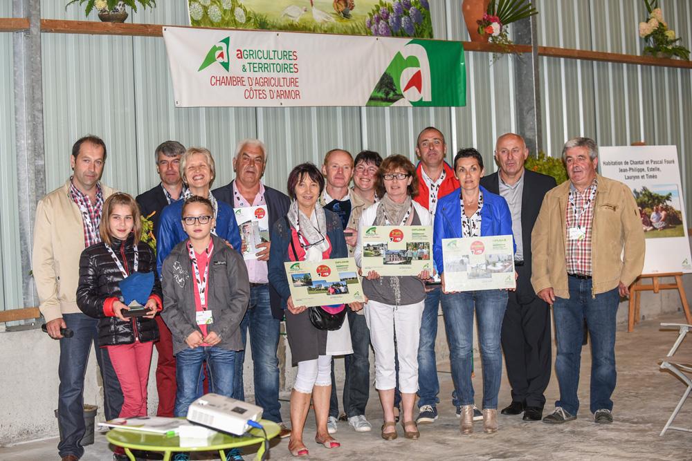 concours-embellissement-ferme-paysage-chambre-d-agriculture-cotes-d-armor
