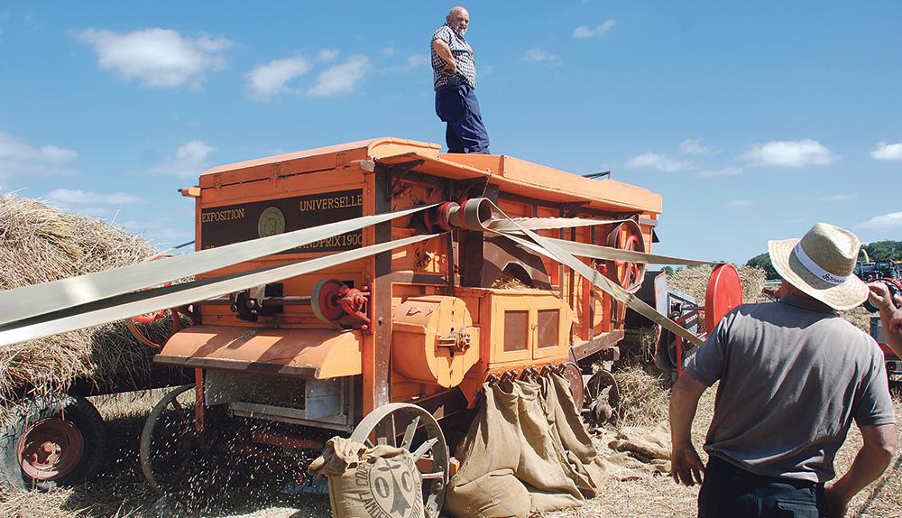 fete-de-l-agriculture-trinite-porhoet