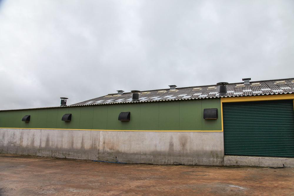 Photo of Statique ou dynamique, à chaque bâtiment sa ventilation