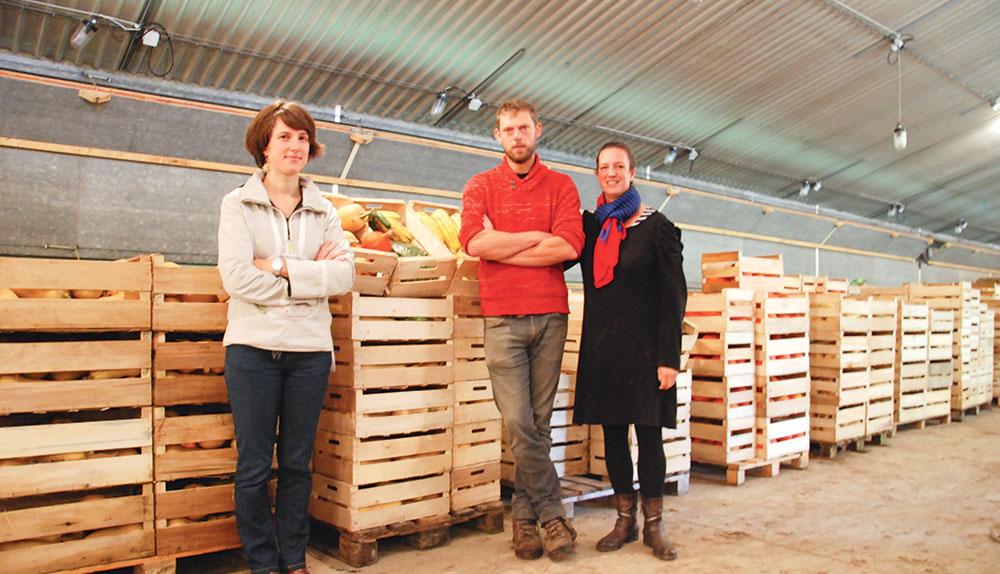 legumes-bio-maela-peden-adrien-aurelie-vandermersch