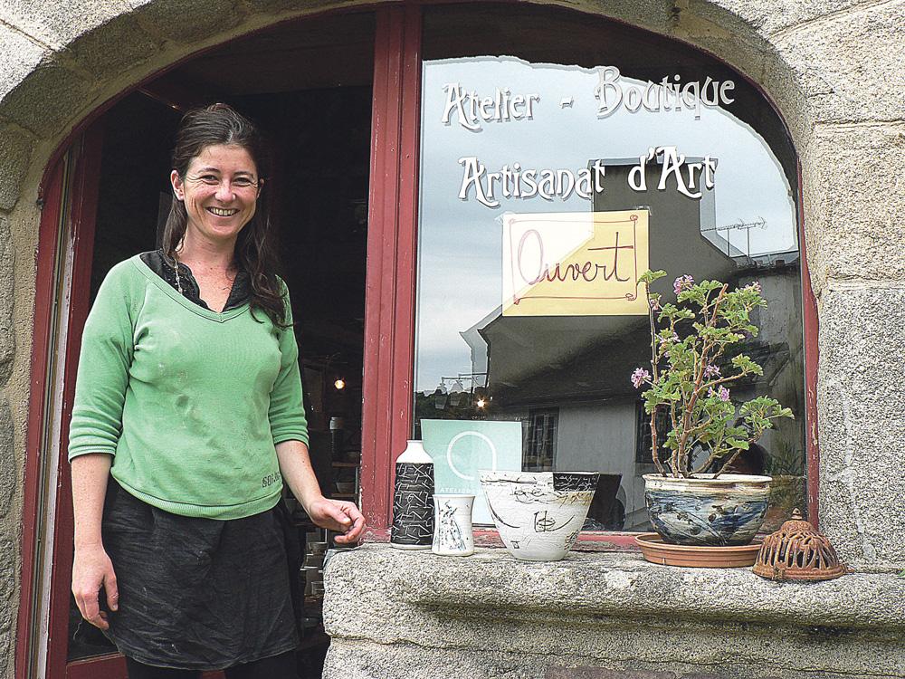 maelle-loaec-poterie-pontrieux