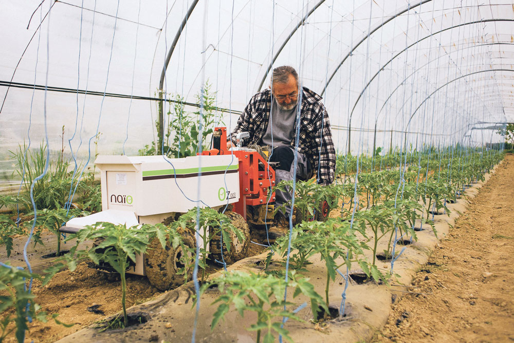 nouvelle-technologie-automate-robotique-agriculture