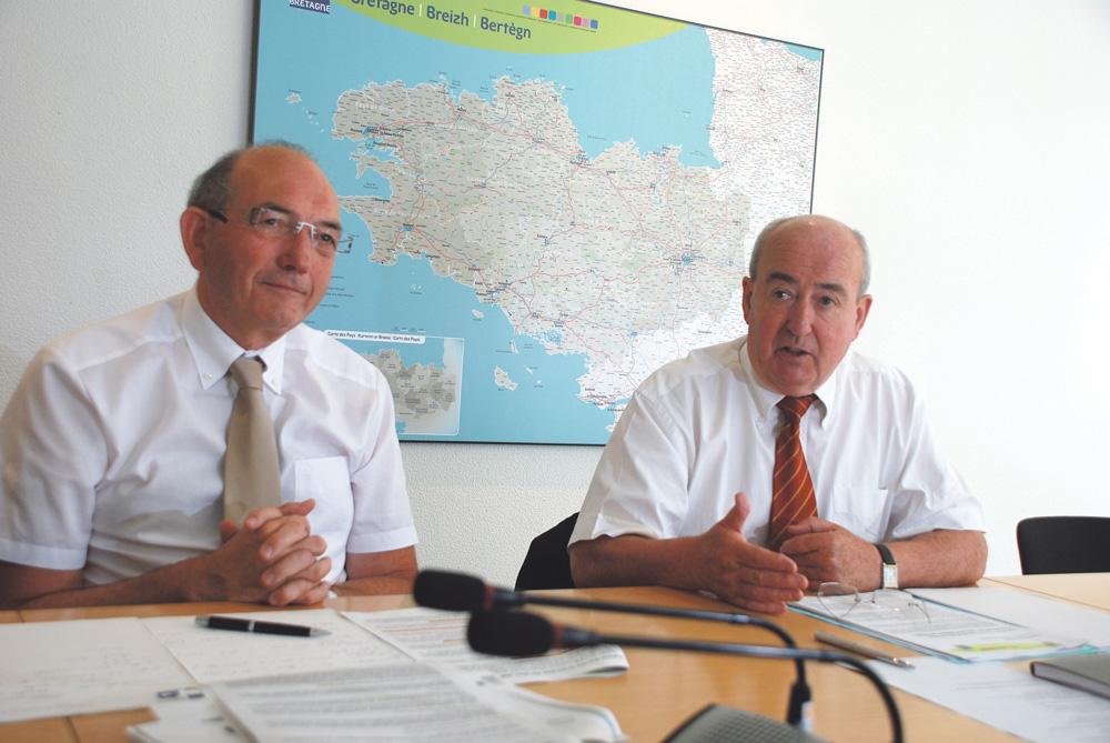 pierrick-massiot-michel-morin-avenir-agricole-region-bretagne