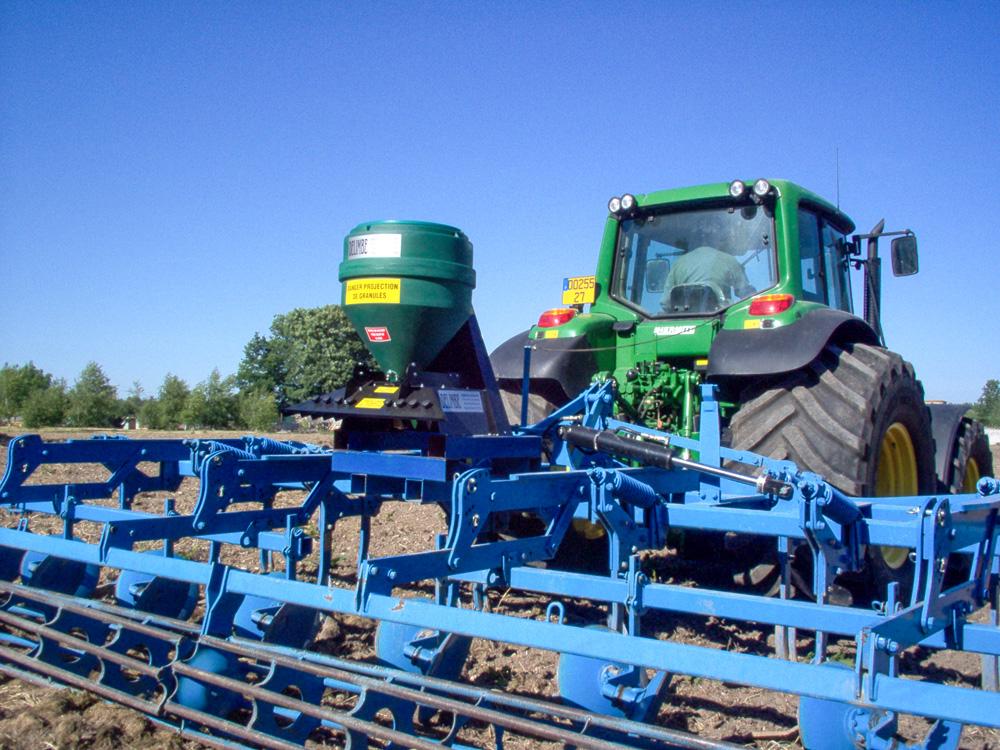 semis-couverts-vegetaux-production-fourrage