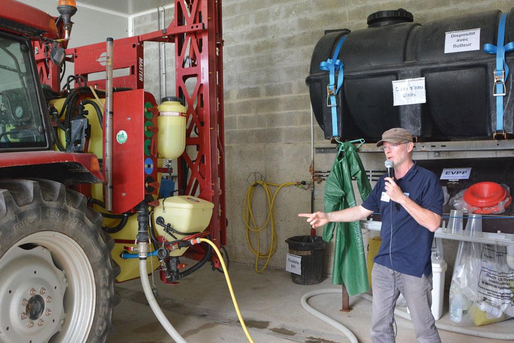 desherbage-journee-technique-chambre-agriculture-pulverisation