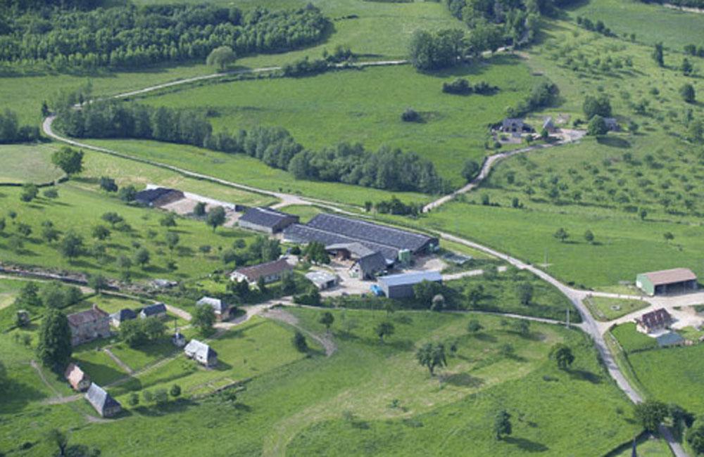 Photo of La loi d'Avenir agricole approuvée