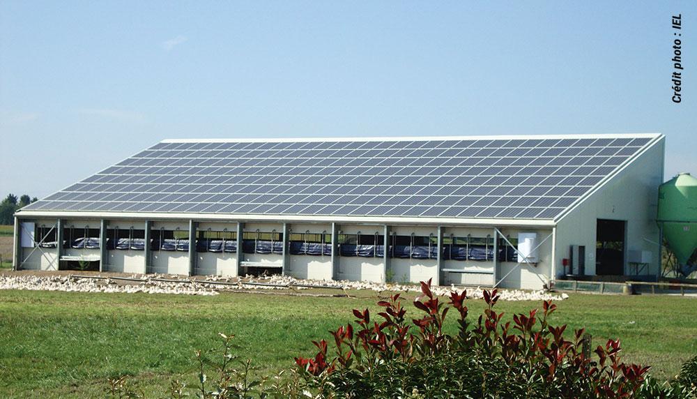 panneau-photovoltaique-stockage-energie-recherche-cnrs