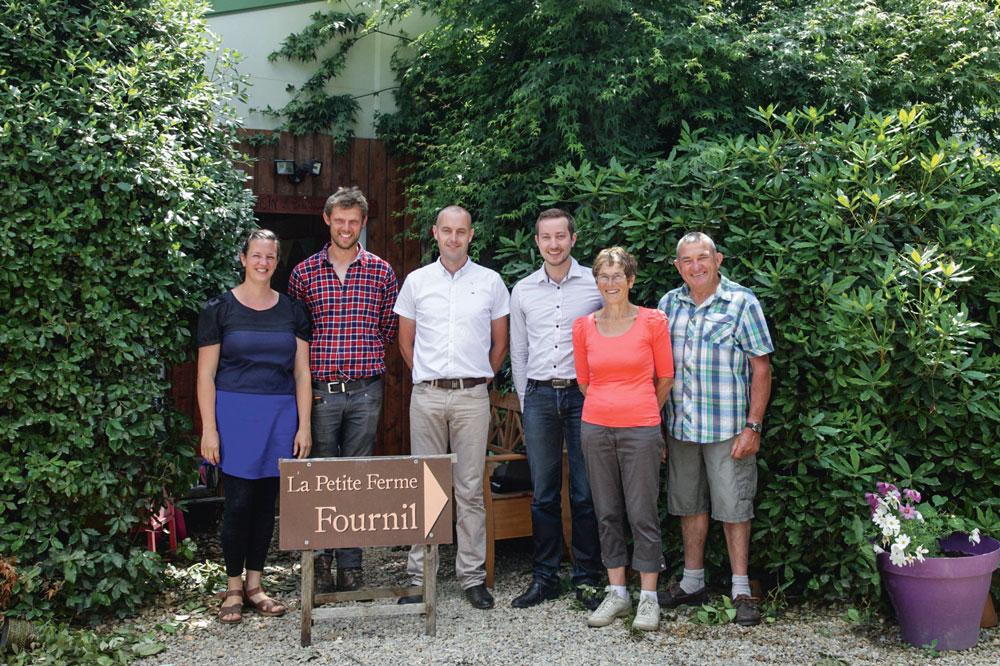 production-legume-bio-adrien-aurelie-vandermersch