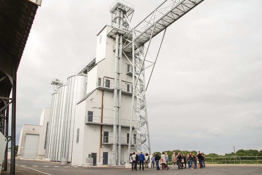 sechoir-ble-silo-stockage-triskalia-investissement-plouisy