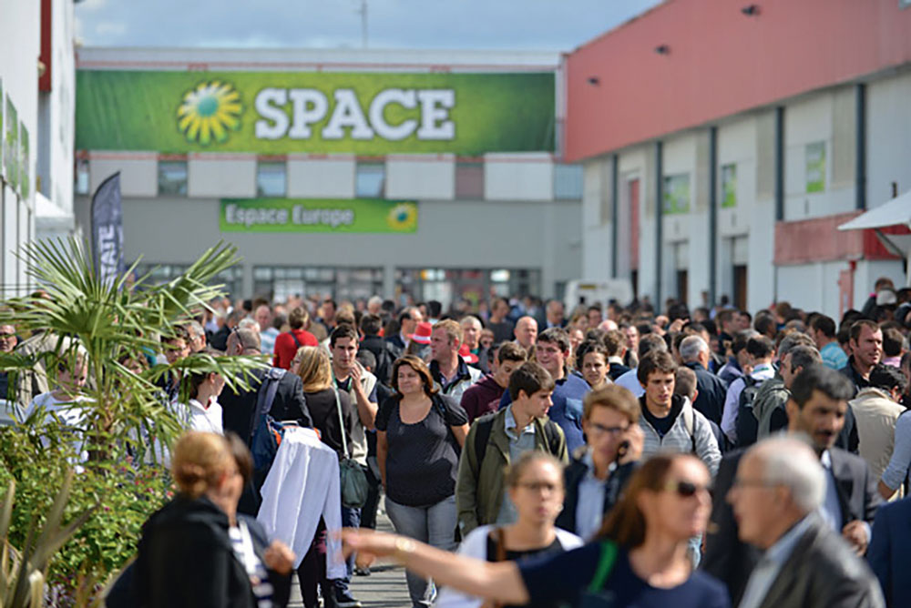 space-2015-contexte-economique-difficile-elevage-grand-ouest