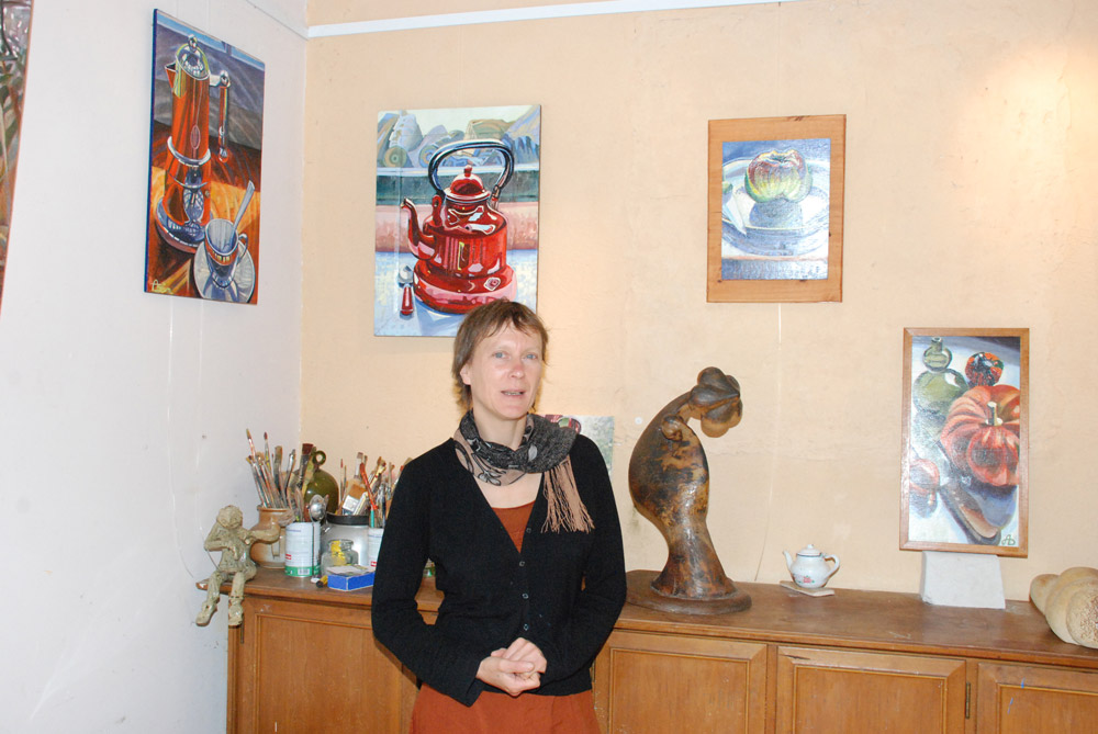 anais-dein-ronde-des-artistes-alimentation-exposition