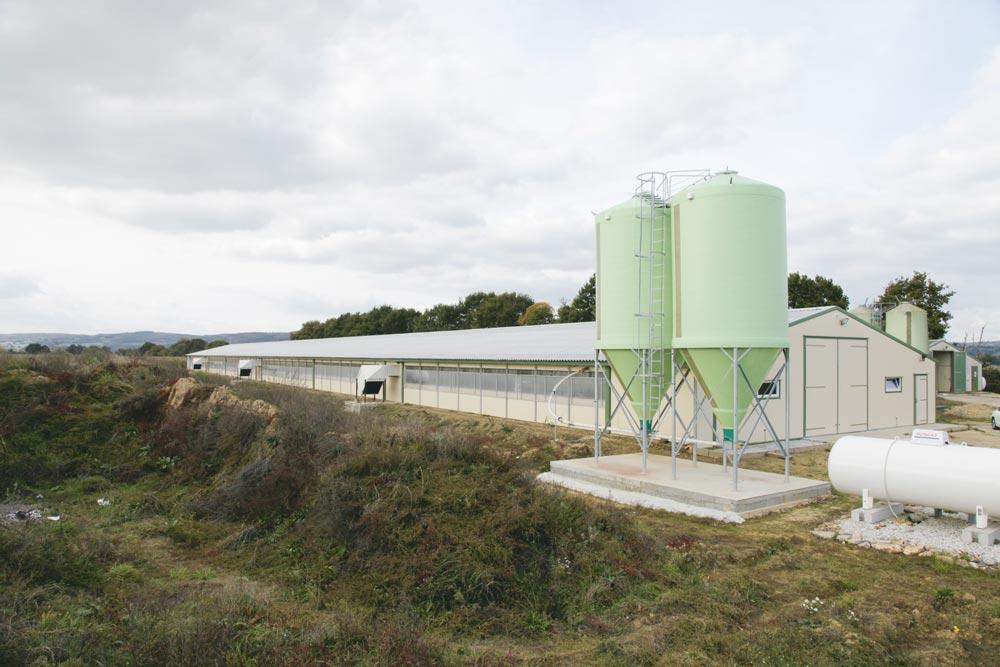 Photo of Investir dans un nouveau bâtiment moins énergivore