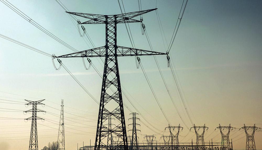 Photo of Électricité, anticipez la fin des tarifs réglementés