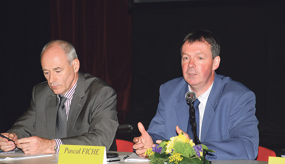 partenariat-cooperative-saint-yvi-bigard-pascal-fiche-didier-gogo