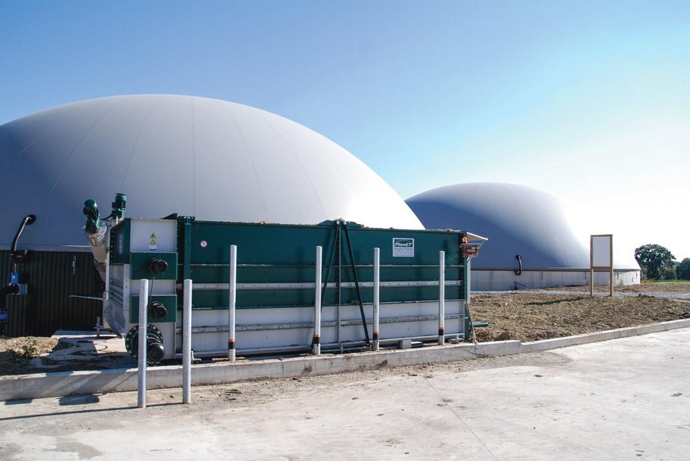 projet-methanisation-biogaz-reseau-energie