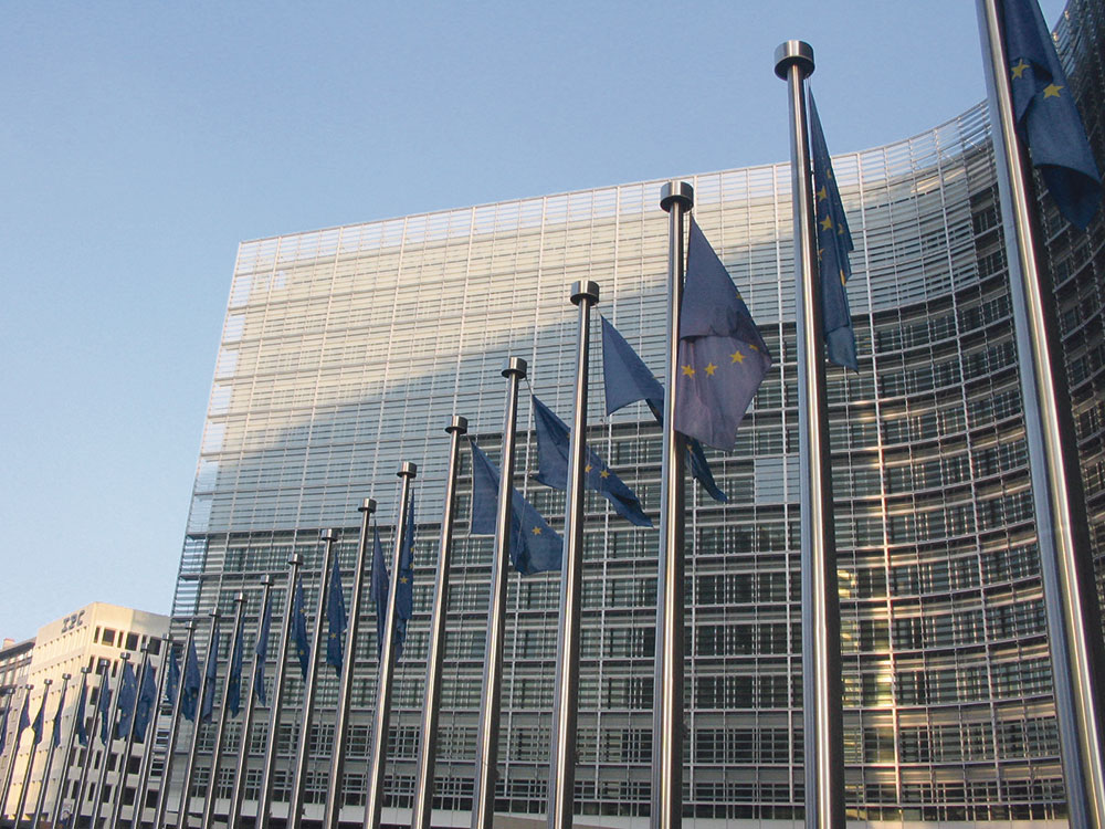 aide-pac-commission-europenne-ministre-agriculture
