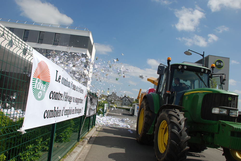 fdsea-35-dreal-agronomie-cereale-jeune-agriculteur-frsea-bassin-versant-fertilisation-reglementation-rennes
