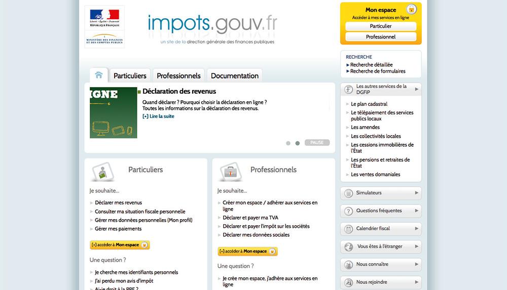 impot-gouv-impot-declaration-revenu-2013-nouveaute